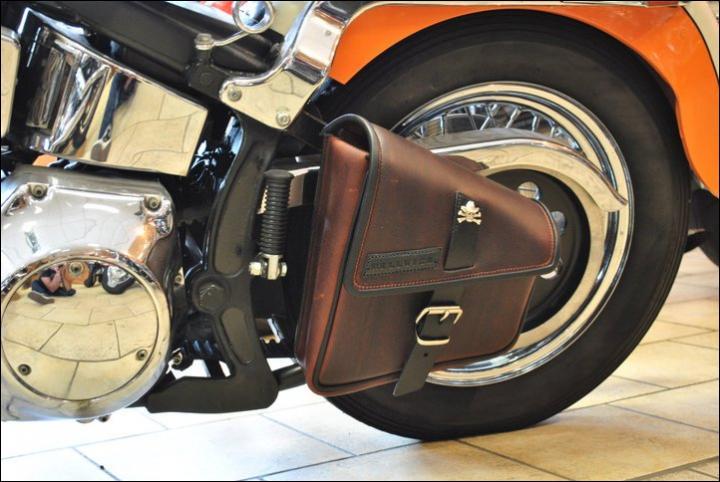 800 VN - saddlebag pour bobber. 2012-04-30_06:07:20